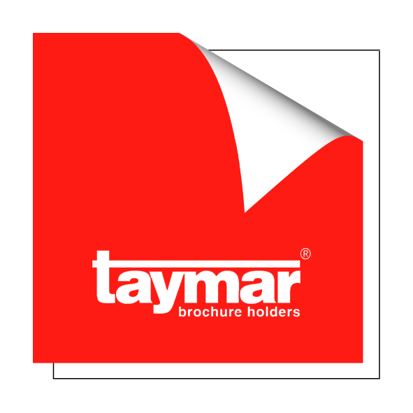 Taymar International